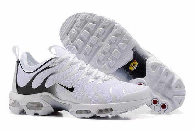 6a47454f4c9d3b nike air max pas cher paiement paypal,vente chaussures baskets nike ...